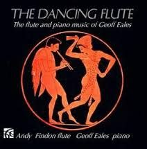 Moonlight on the magic flute book reporter
